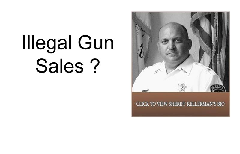 "illegal gun purchases in the united Which assault rifles are legal for us citizens to gun control in the united states of ""which assault rifles are legal for us citizens to purchase."