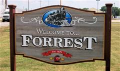 Forrest-IL-Sign (WinCE)
