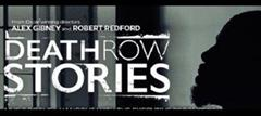 DeathRowStories (WinCE)