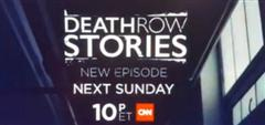 DeathRowStories2-2 (WinCE)