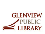 Glenview-Library-Logo