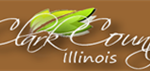 clark_county_IL-Clerk (WinCE)
