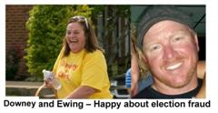 Downey-Ewing (WinCE)